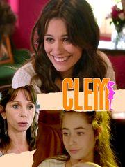 Clem - S5