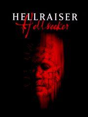 Hellraiser : Hellseeker