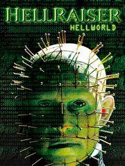 Hellraiser : Hellworld