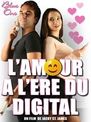 L'amour à l'ère du digital