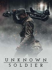 Unknown Soldier
