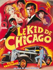 Le kid de Chicago
