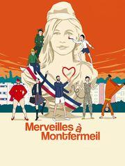 Merveilles à Montfermeil