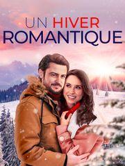 Un hiver romantique