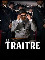Le traître