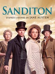 Sanditon - S1