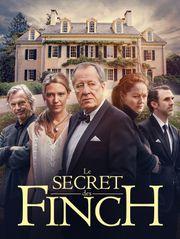 Le secret des Finch