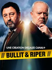 Bullit & Riper