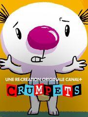 Les Crumpets