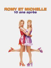 Romy et Michelle