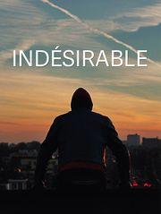 Indésirable