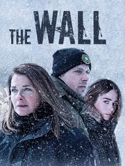 The Wall - S1