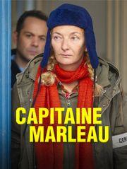 Capitaine Marleau - S3