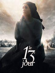 Le 13e jour