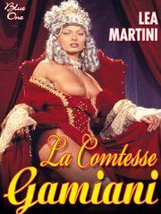 La comtesse Gamiani
