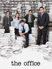 The Office - Saison 3