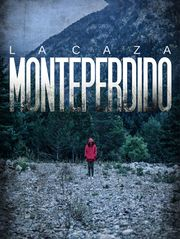 La Caza Monteperdido - S1