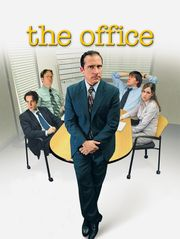 The Office - S1
