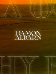 Festival Glastonbury - Damon Albarn - Bande annonce