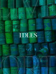 Festival Glastonbury - IDLES - Bande annonce