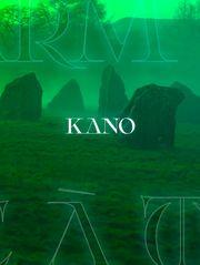 Festival Glastonbury - Kano - bande annonce