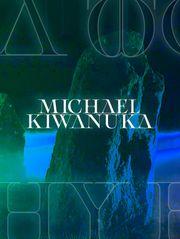 Festival Glastonbury - Michael Kiwanuka - Bande annonce