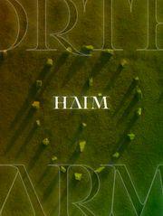 Festival Glastonbury - HAIM - Bande annonce