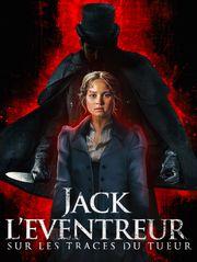 Jack l'Éventreur, sur les traces du tueur