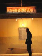 Pitchipoï
