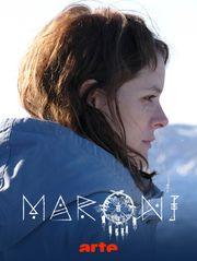 Maroni - S2