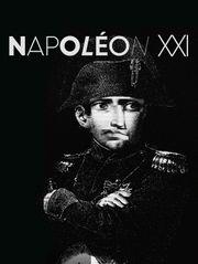 Napoléon XXI - Saison 1