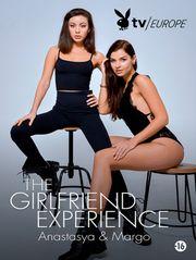 Girlfriend Experience - Anastasya et Margo