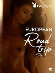 European road trip volume 1