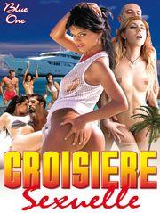 Croisière sexuelle