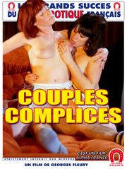 Couples complices