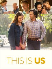 This Is Us - S5