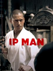 Ip Man, la légende du grand maître