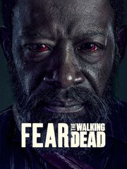 Fear The Walking Dead - S6