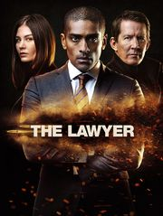 The Lawyer - S2