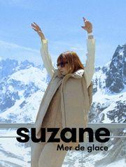 Concert de Suzane - Bande Annonce