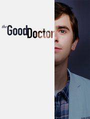 Good Doctor - Saison 4
