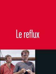 Le reflux