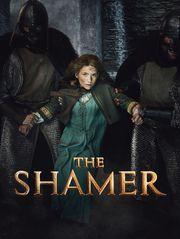 The Shamer