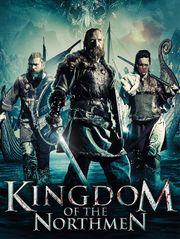 Kingdom of the Northmen