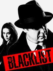 Blacklist - Saison 8