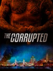 The Corrupted