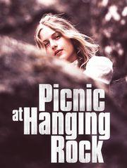 Picnic à Hanging Rock