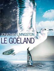 Jonathan Livingstone le goéland