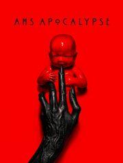 American Horror Story : Apocalypse - Saison 8