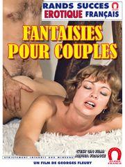 Fantaisies pour couples
